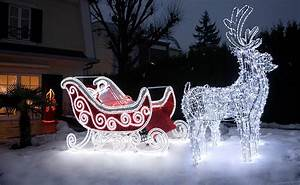 Pflanzgefäße Außen Groß : weihnachtsbeleuchtung au en gro my blog ~ Whattoseeinmadrid.com Haus und Dekorationen