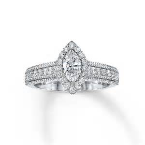 engagement rings marquise marvelous marquise engagement ring from jared onewed