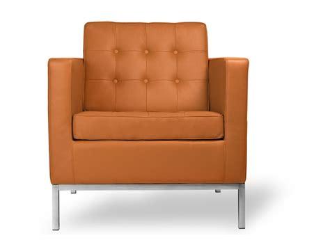fauteuil de bureau knoll fauteuil de bureau knoll fauteuil de bureau simili cuir