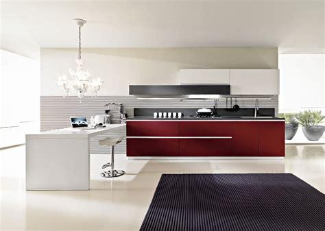 gamme cuisine les cuisines haut de gamme les modèles entrée de gamme