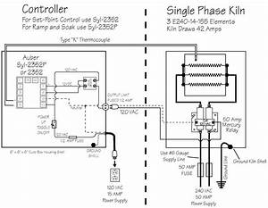 Diagram Geil Kiln Controller Wiring Diagram Full Version Hd Quality Wiring Diagram Tvdiagram Argiso It