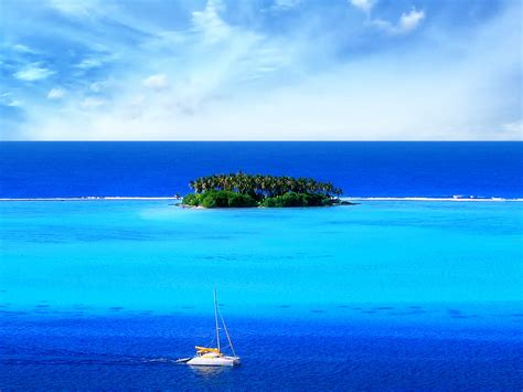 high definition photo  wallpapers oceans imagesocean