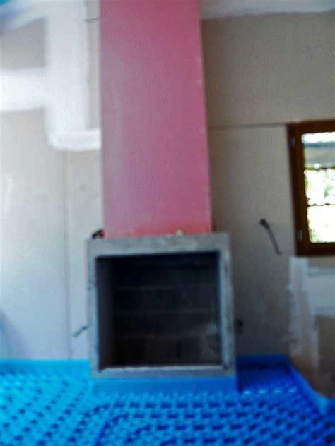 isolation mur interieur rt2012 devis construction maison