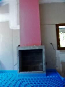 Isolation Mur Interieur Mince : isolation murs interieurs maison gallery of materiau ~ Dailycaller-alerts.com Idées de Décoration