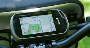 Garmin Fahrrad Navigation : sinnvolles garmin oregon fahrrad zubeh r gps radler ~ Jslefanu.com Haus und Dekorationen