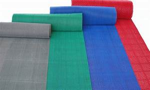Popular plastic carpet roll buy cheap plastic carpet roll for Plastic carpet roll