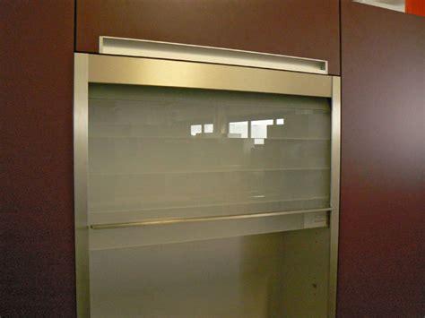 küche aufbewahrung schrank rollschrank f 252 r die k 252 che bestseller shop f 252 r m 246 bel und