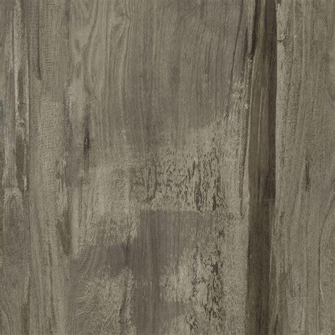 luxury vinyl wood flooring lifeproof rustic wood 8 7 in x 47 6 in luxury vinyl plank flooring 20 06 sq ft case