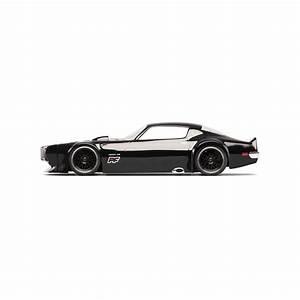 1 10 Karosserie : protoform 1 10 lexan karosserie pontiac firebird trans am ~ Jslefanu.com Haus und Dekorationen