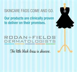 Rodan and Fields Flyers