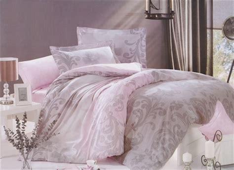 light pink and grey bedding sunset twin xl comforter set dorm room bedding essentials