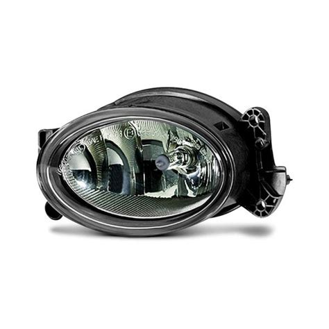 hella fog lights hella 174 mercedes e class without amg styling package 2010