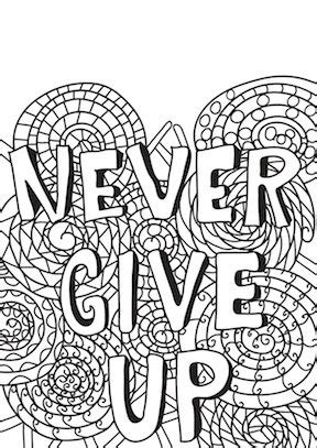 coloring pages  adults  cool printable design pages