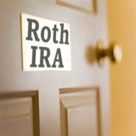 back door roth ira roth ira retirement plan basic information by local