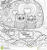 Coloring Therapy Pages Mandala Print Simple Animal sketch template