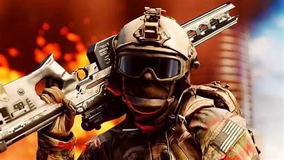 Battlefield Sniper Recon Wallpapers 5k Ultra 2880