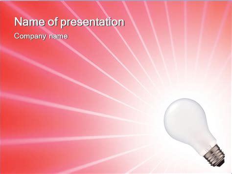 powerpoint vorlagen zum herunterladen