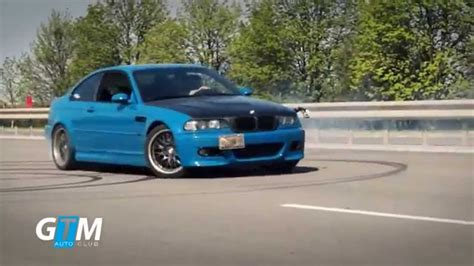 e46 coupe tuning bmw m3 e46 coupe car painting tuning