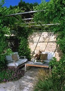 amenagement petit jardin des conseils astucieux pour le With idee pour amenager son jardin 5 amenagement petit jardin des conseils astucieux pour le