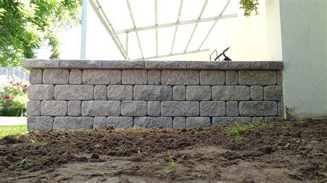 beton mauersteine in natursteinoptik referenzen bau renovierservice