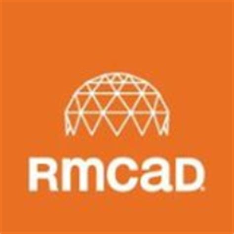 rocky mountain college of and design rocky mountain college of design careers and