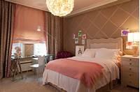 bedroom ideas for young women Alluring Bedroom Ideas for Young Women in Soft Color Nuance : HouseBeauty