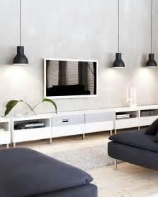 Dining Room Inspirations by Ikea Besta Dining Room Pinterest