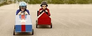 Assurance Auto Tous Risques : maaf site officiel assurance des particuliers et professionnels ~ Medecine-chirurgie-esthetiques.com Avis de Voitures
