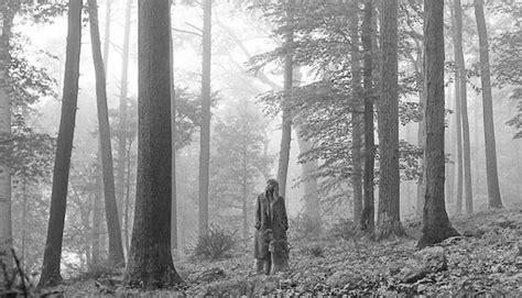 folklore swift taylor album credits plugged