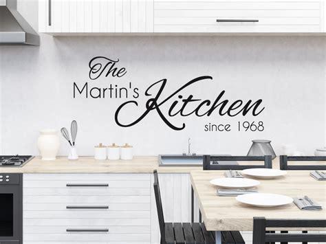 texte cuisine sticker texte cuisine personnalisé magic stickers