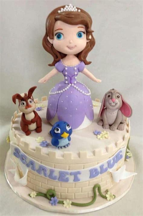sofia     bunny baker sofia