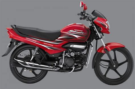 Honda motorcycle and scooter india (hmsi) is the indian arm of honda motor company, japan, which was founded in 1949. Hero MotoCorp announces 2014 lineup - Autocar India