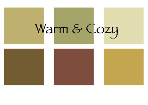 what color should i paint my house if i ll be moving soon decorating by donna color expert