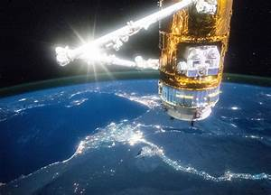 NASA International Space Station On-Orbit Status 28 ...