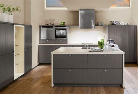 Moderne Küche Farben by Sch 246 Ne K 252 Chen Farben