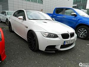 Bmw E92 Coupe : bmw m3 e92 coup 1 july 2017 autogespot ~ Jslefanu.com Haus und Dekorationen