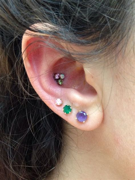 Vanità Piercing by 693 Best Images About Piercings And Tattoos On