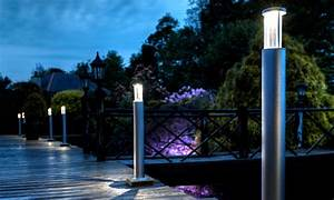 new products added to outdoor leds range of energy With the range outdoor garden lighting