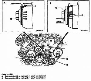 I Need The Diagram For A 1998 Mercedes Benz S420