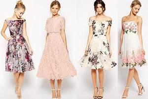 Wedding reception guest dresses for Dresses for wedding reception guests
