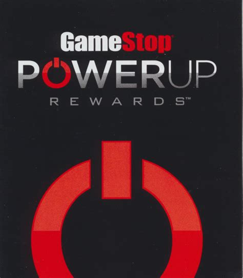 Gamepocalypse Now Gamestop Powerup Rewards Pro. Dodge Dealership Portland Oregon. Online Human Resources Bachelor Degree Programs. Slip And Fall Interrogatories. Best Way To Ship Furniture Free Php Ecommerce. Delaware Trust Company Create Send Newsletter. It Project Management Tools And Techniques. Servicemembers Group Life Insurance. How To Get A Dedicated Server