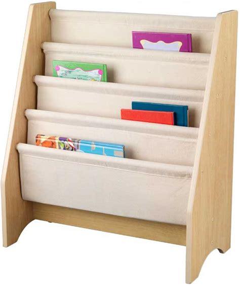 chambre bebe toysrus how to children 39 s bookshelves