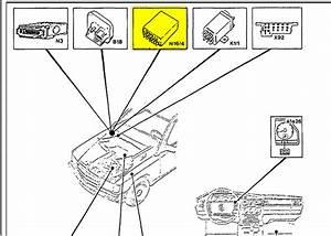1990 Mercedes 260e Wiring Diagram  Mercedes  Auto Wiring Diagram