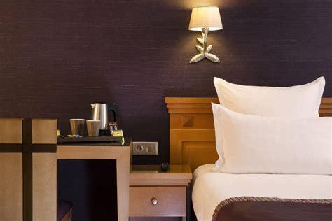 tarif chambre hotel chambre familiale supérieure hôtel mondial