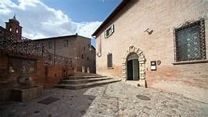 Musas Museo Storico Archeologico Riviera di Rimini