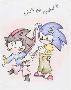 Sonic Wedgie Pictures to Pin on Pinterest - PinsDaddy