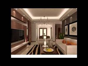 Madhuri Dixit Home House Design 4 - YouTube