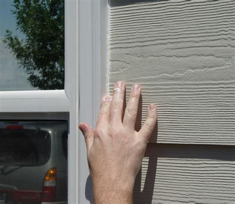 silicone caulk tips for caulking the exterior of your home mike 39 s
