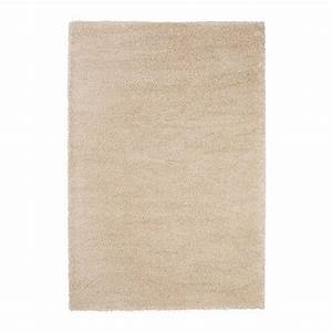 Hochflor Teppich Ikea : teppiche teppichboden von ikea und andere wohntextilien f r wohnzimmer online kaufen bei ~ Frokenaadalensverden.com Haus und Dekorationen