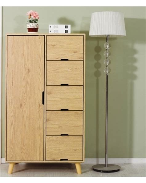 White Wooden Wardrobe With Drawers by 15 Best Collection Of Single White Wardrobes With Drawers